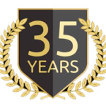 Schulman Law Group 35 years in serious