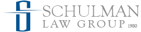 Schulman Law Group